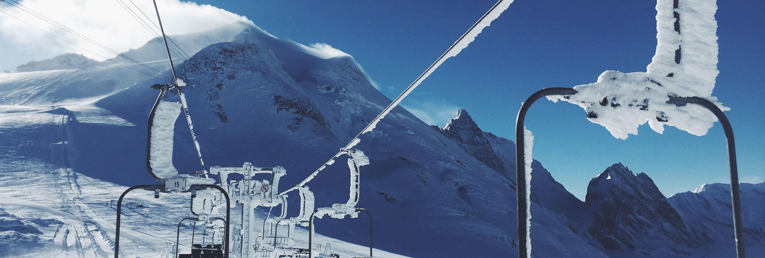 Ski Resort Jobs – The job board for ski resort, ski area