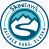 "Hatcher Alpine Xperience (HAX) dba ""Skeetawk"""